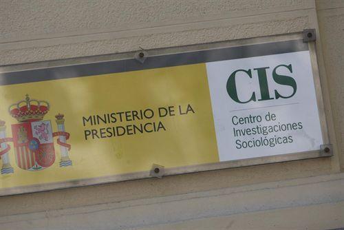 cis-image