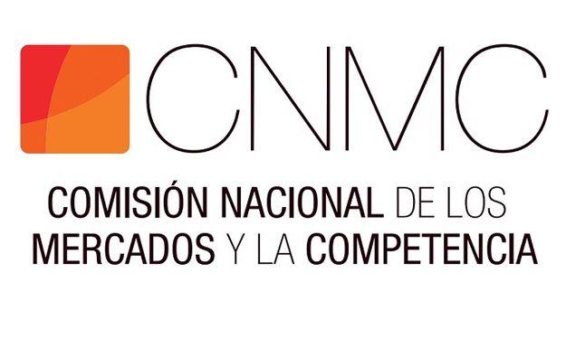 cnmc-logo2