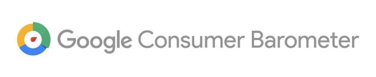 gcb-logo2
