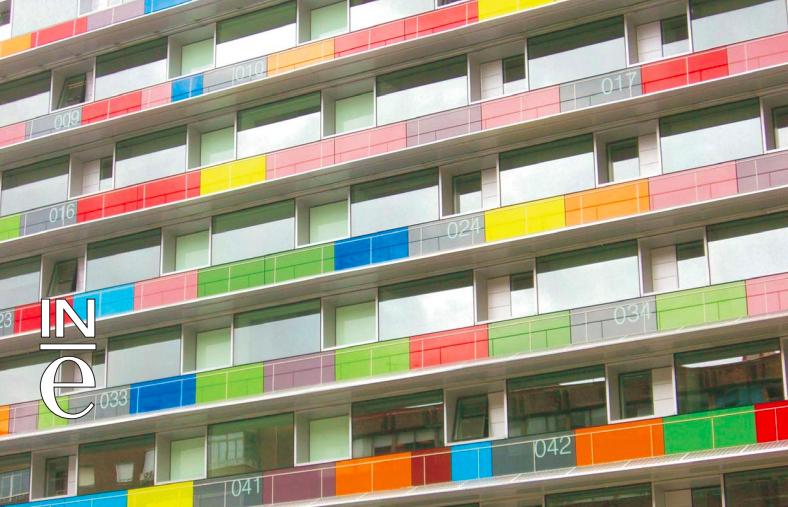 ine-building-image2