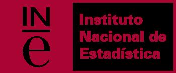 ine-logo2
