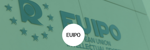 Base de Datos – EUIPO